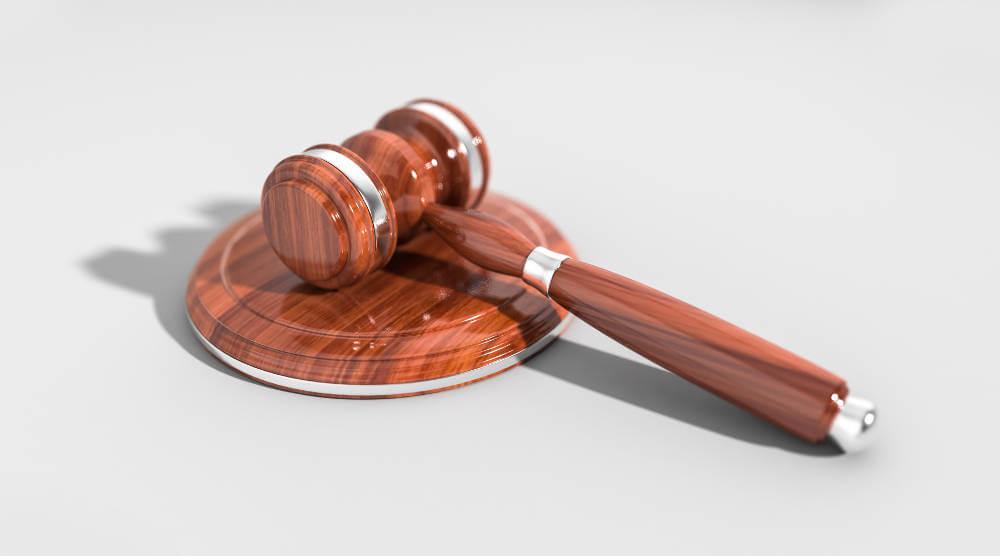Understanding court judgments of deceased estates