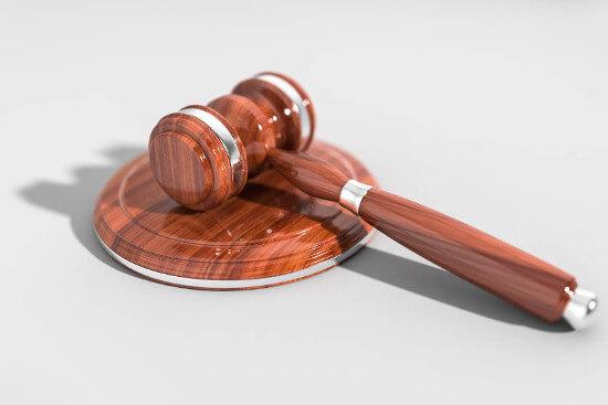 Understanding-court-judgments-of-deceased-estates