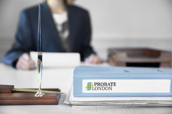 probate-meeting