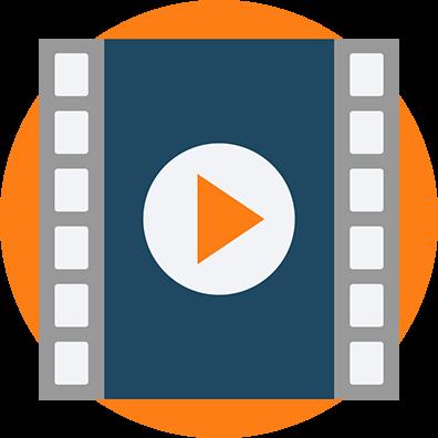 xl-video
